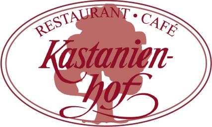 Restaurant Café – Kastanienhof